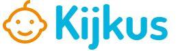 kijkus.nl